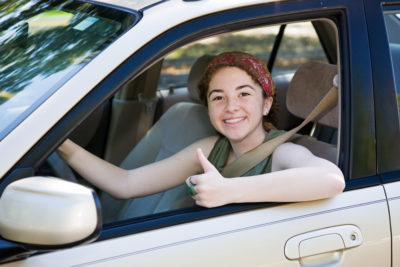 arizona driving laws under 18