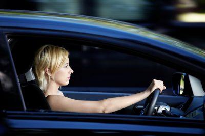 defensive driving school driver driving defense defensive