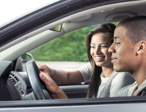 Tips on How to Get Insurance Discounts for Good Driving