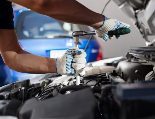 Preventative Maintenance & Cars: Your Ultimate Checklist